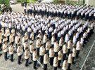 รับสมัครนักศึกษาใหม่ 2563